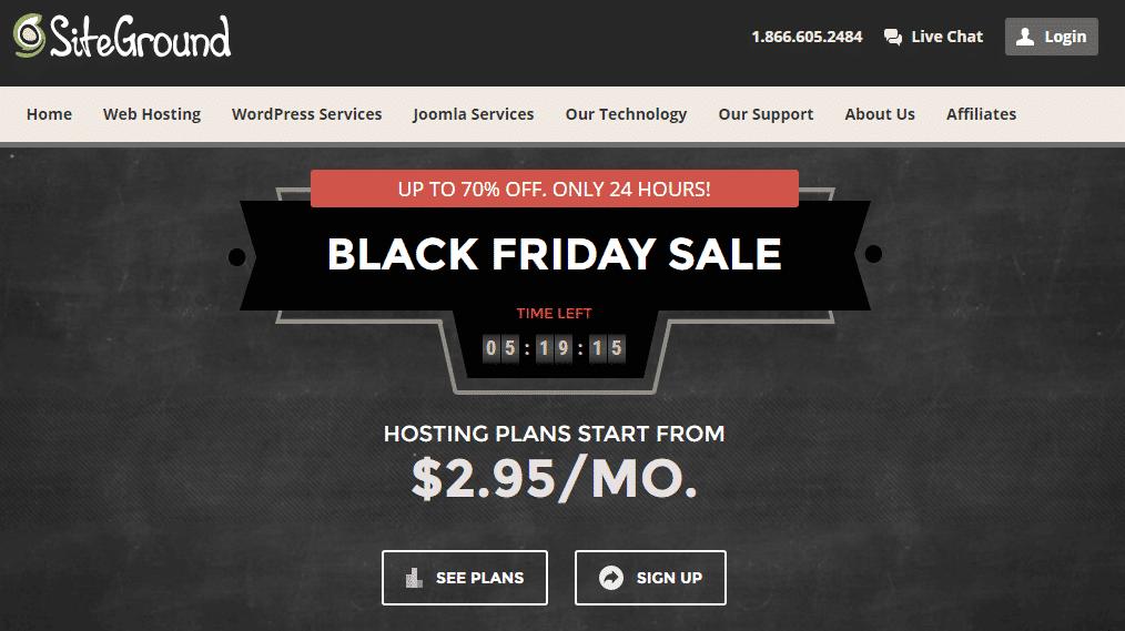 siteground_blackfriday_sale