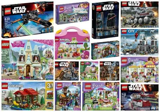 BEST-LEGO-deals