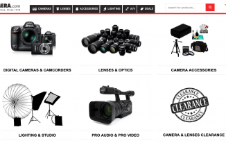 Ritz Camera Black Friday 2019 Deals, Sales & Ads