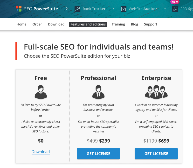 SEO_powersuit_discount