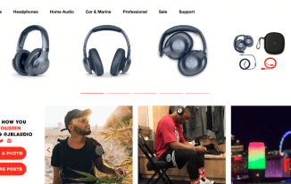 JBL Black Friday 2019 deals, sales, and ads : Huge Discount