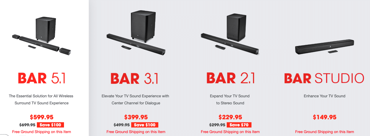 jbl_soundbar_blackfriday