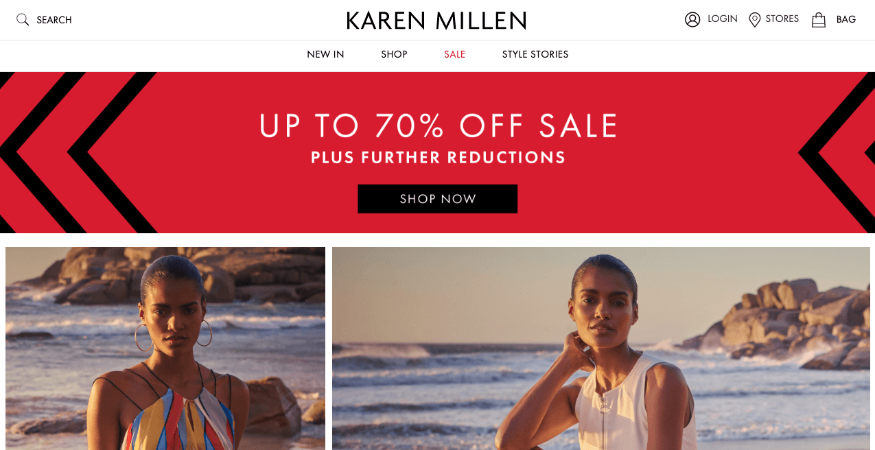Karen Millen_blackfriday