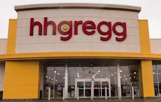 HH gregg Black Friday deals, sales & ads 2019