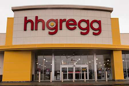 hhgregg_blackfriday