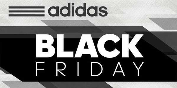 Adidas Black Friday [year] deals, sales & Ads- upto 80% OFF 3