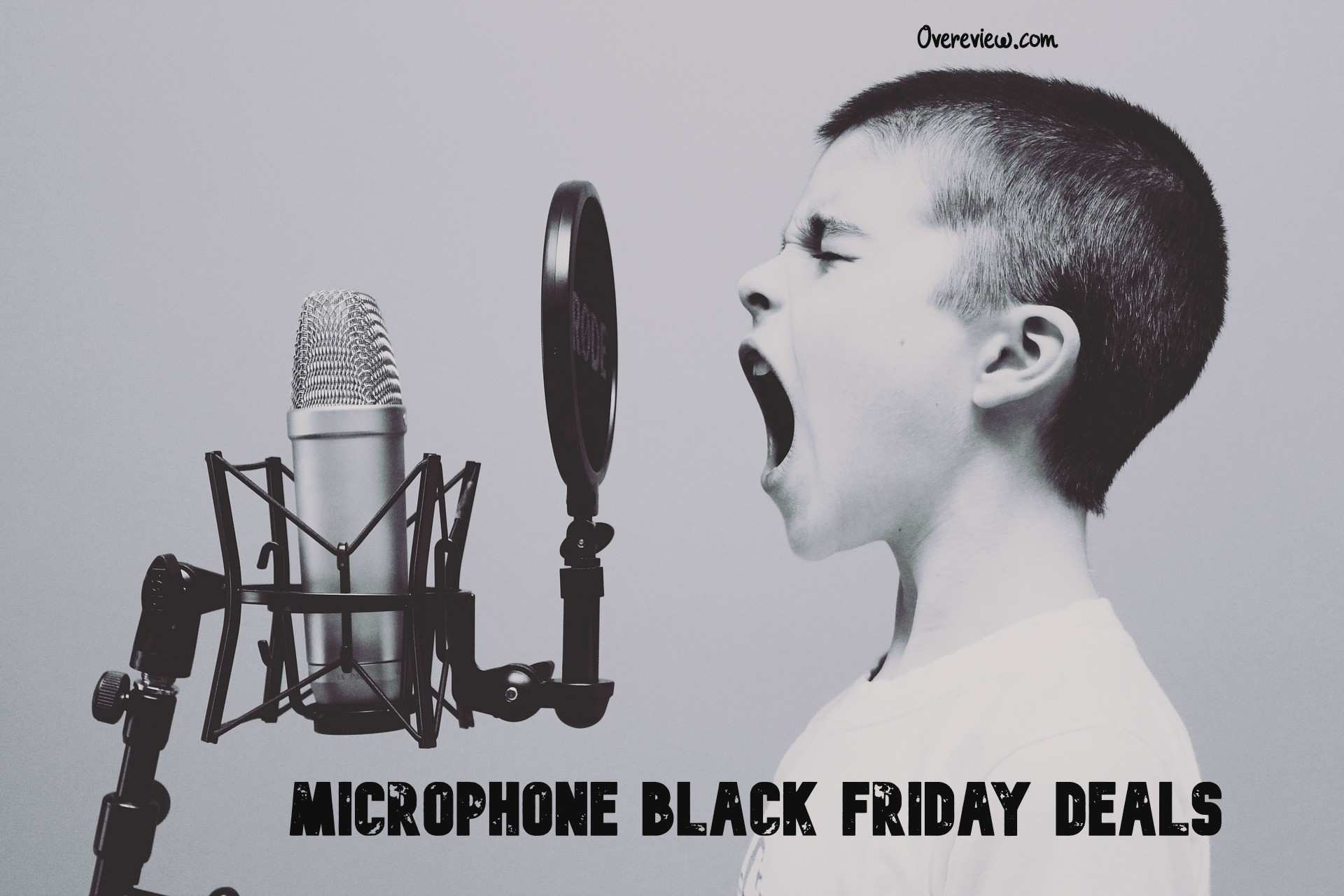 microphone-black_friday