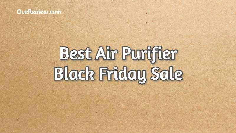 Air_Purifier_Black_Friday
