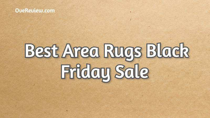 Area_Rugs_BlackFriday
