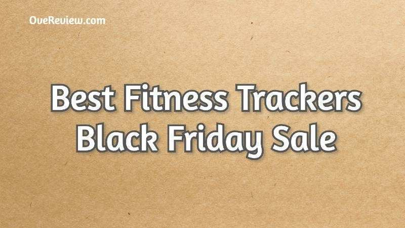 Fitness_Trackers_Black_Friday