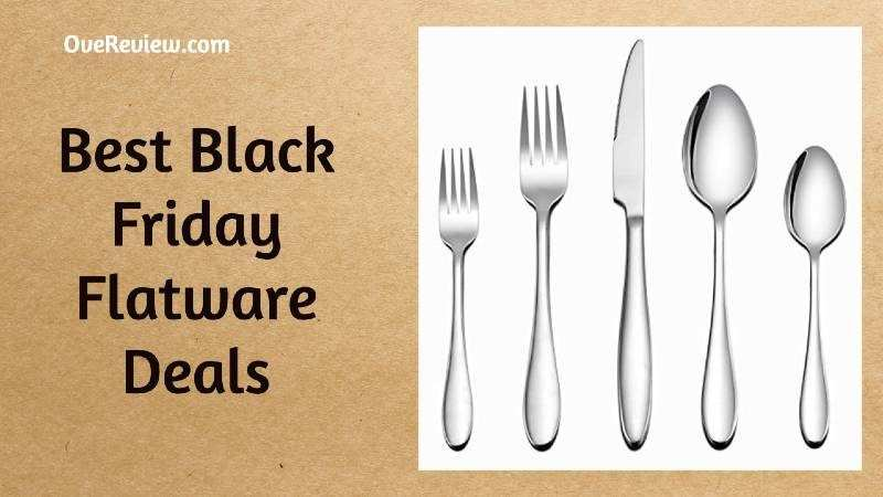 Flatware_blackfriday