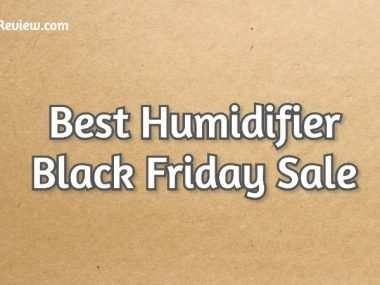 Humidifier_BlackFriday