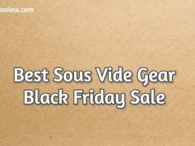 Sous_Vide_Gear_Sale