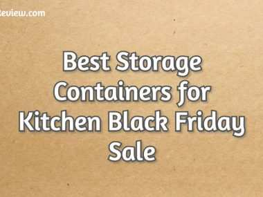 Storage_Container_blackfriday