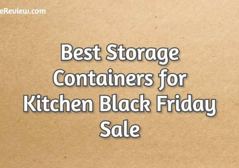Storage_Container_blackfriday