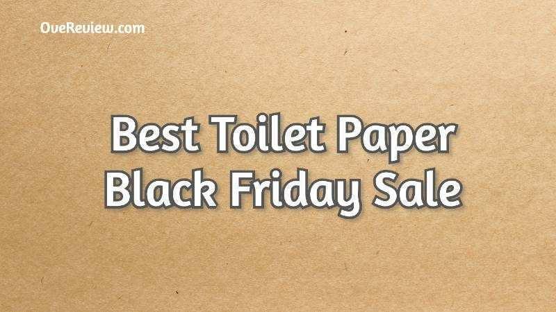 Toilet_Paper_Black_Friday