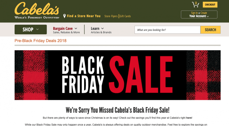 cabelas_black_fridaysale