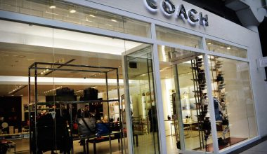 coach_black_friday