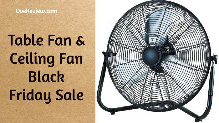 fan_black_friday_sale