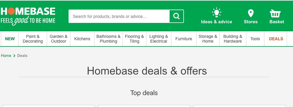 homebase_blackfriday2