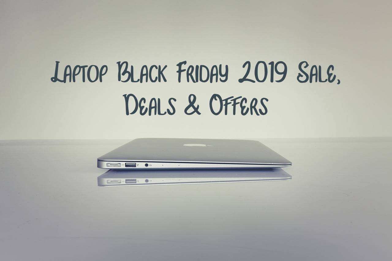 laptop_blackfriday_sale