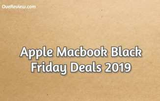 Apple Macbook Black Friday Deals [year]- 70% OFF 1