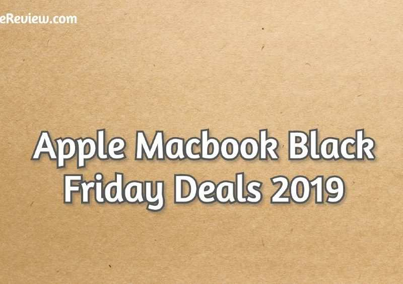 macbook_blackfriday