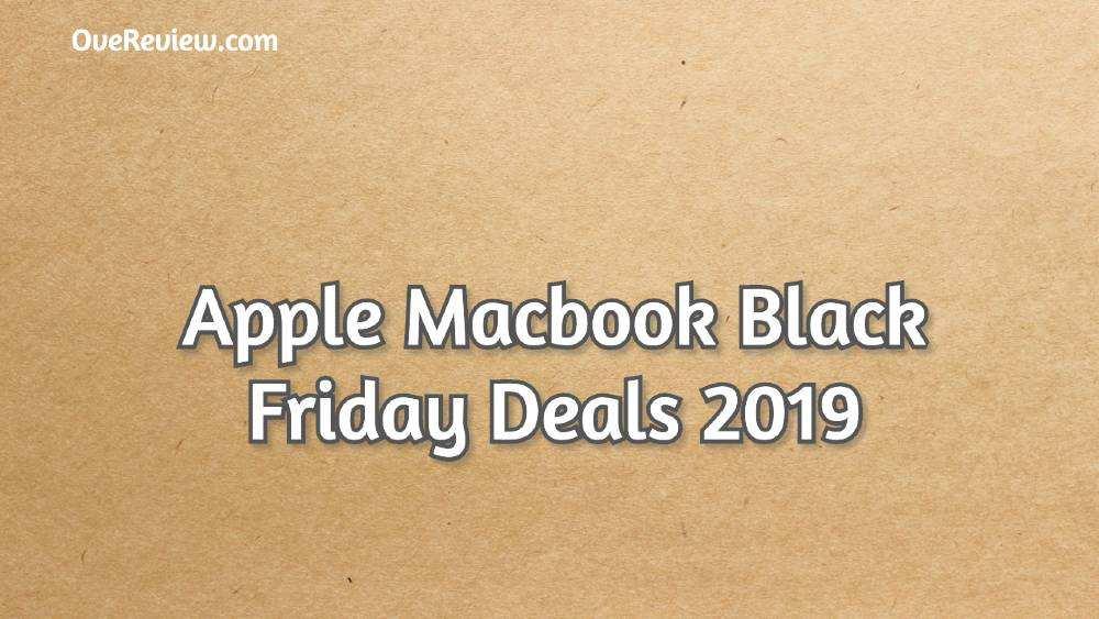 macbook_blackfriday