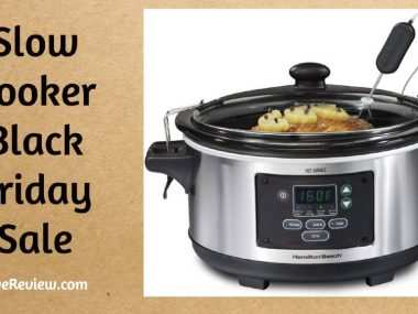 slow_cooker_blackfriday