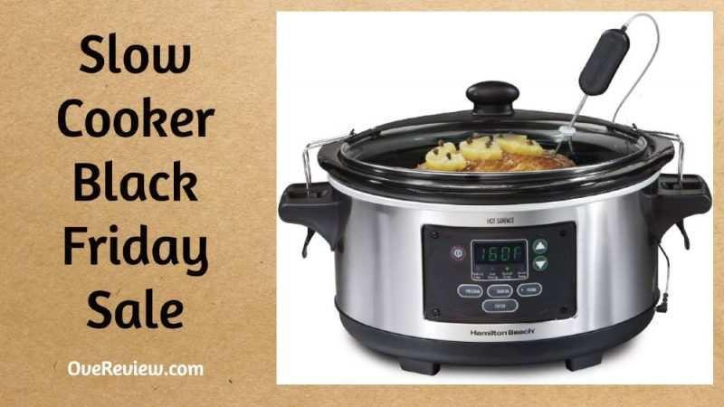 slow_cooker_blackfriday