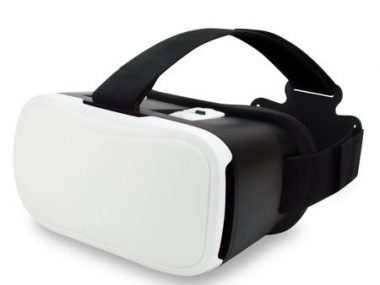 virtual_reality_headset