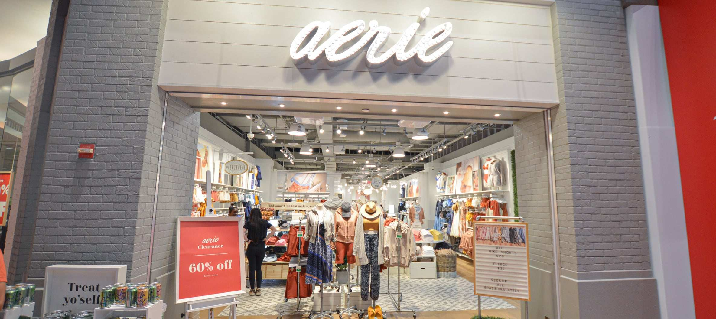Aerie-Blackfriday_sale
