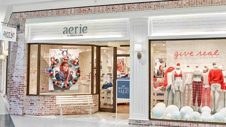 Aerie_discount