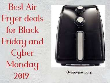 Air_Fryer_deals_BlackFriday
