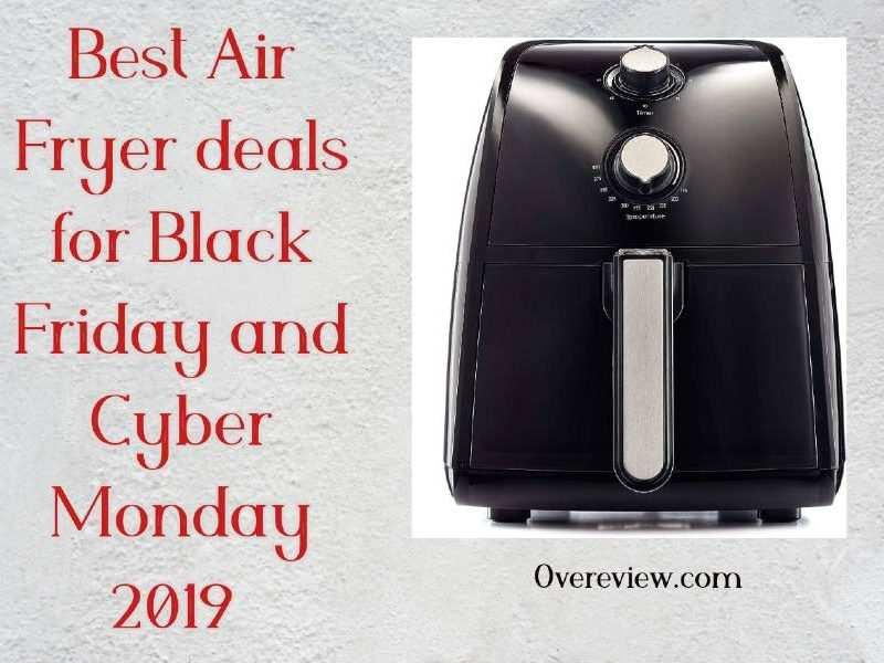 Air_Fryer_deals_BlackFriday