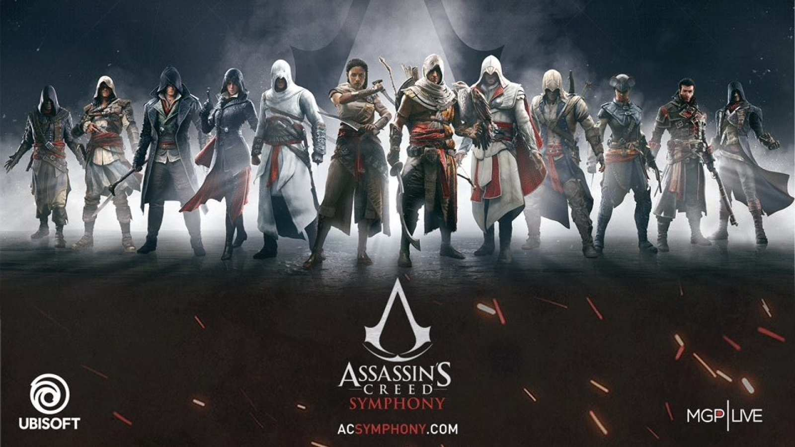 Assassin S Creed Origins Black Friday Cyber Monday Deals 2020