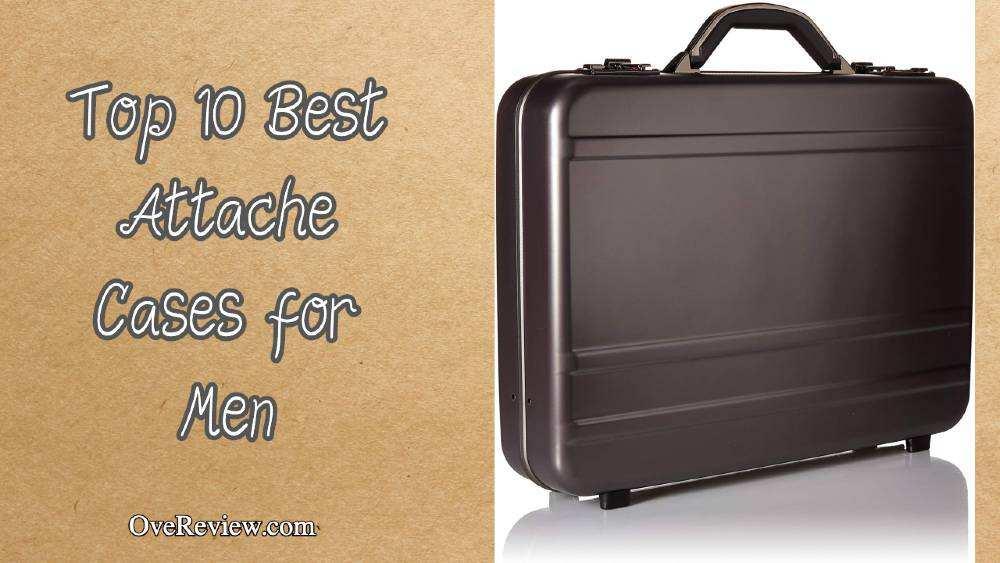 Attache-Cases-Men