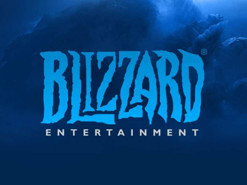 Blizzard_blackfriday