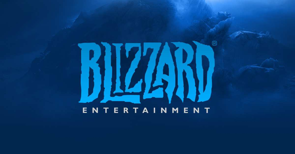 Blizzard_blackfriday