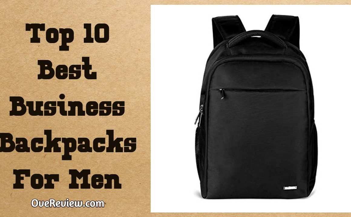 Business_Backpacks_Men