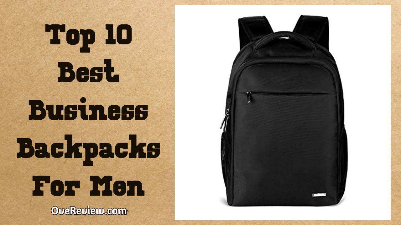 Business_Backpacks_Men