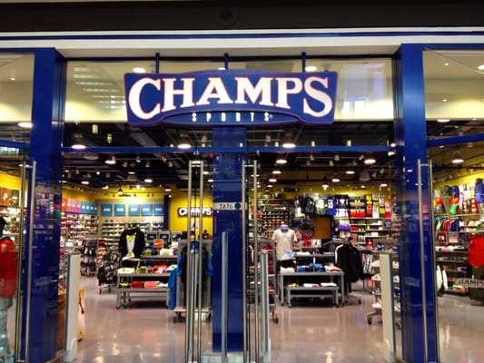 Champs_Sports