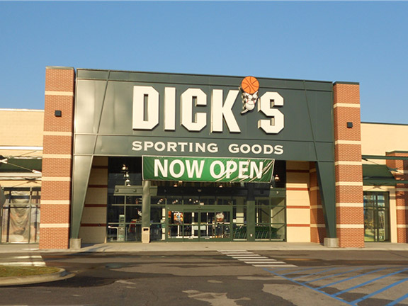 DICK'S Sporting Goods Black Friday 2019 Ad, Deals & Sales