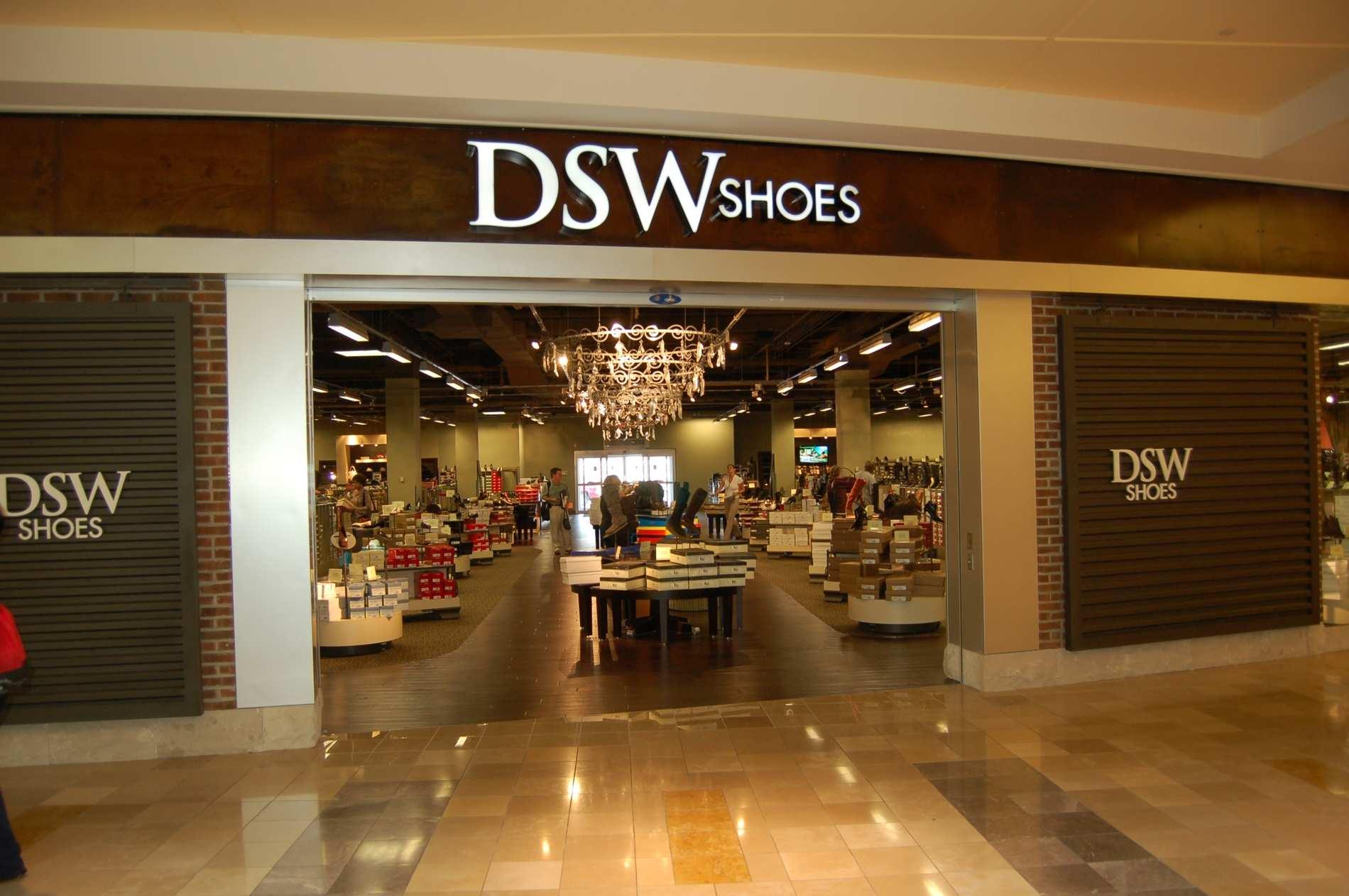 DSW_blackfriday_sale
