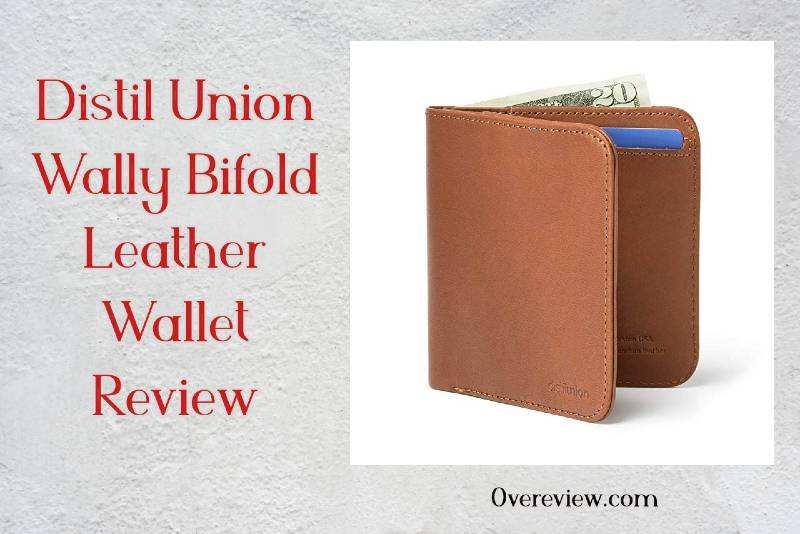 Distil-Union-Wally-Wallet