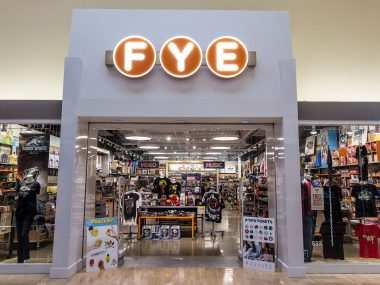 FYE_blackfriday_sale