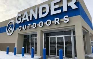 Gander Outdoors_blackfriday