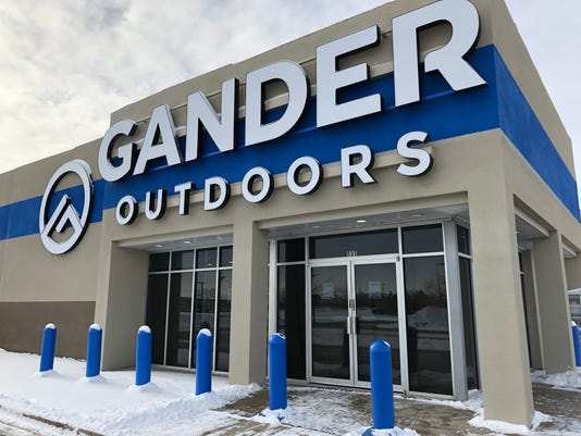 Gander Outdoors_blackfriday