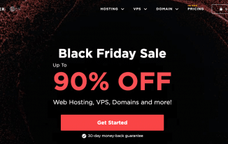 Hosting_blackfriday