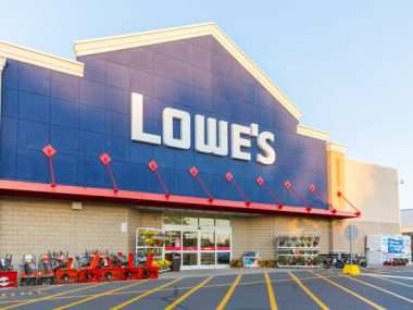 Lowe's_blackfriday_sale